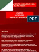 3.0 VALORES.ppt