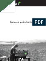 Permanent Monitoring Catalog 20180815.pdf
