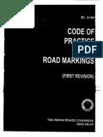 IRC.GOV.IN.035.1997.pdf