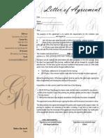 Letter_of_Agreement