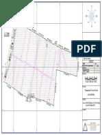 SOLLEPURA 05.03.19 MS TOPO-Model.pdf
