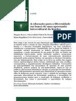 27557-98045-1-PB.pdf