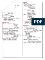 FluxCad - 201 - Reforma Protestante e Contrarreforma.odt