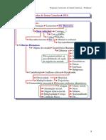 FluxCad - Proposta Currcular de Santa Catarina - 2014.pdf