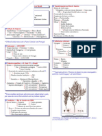 FluxCad - 801 - Transferência da Côrte Portuguesa para o Brasil..pdf