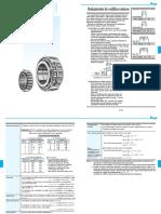 6-Rodamiento-de-rodillos-cónicos.pdf