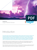 Hager Guide to Surge Protection.pdf