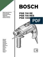Bosch700RPE.pdf