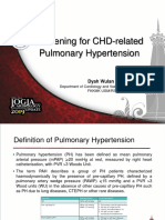 Early screening for congenital heart disease related pulmonary hypertension.pdf