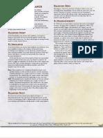 Monastic Tradition_ Way of Balance _ GM Binder.pdf