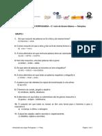 Soluções  3.º ciclo - 24 ABR 2015.pdf