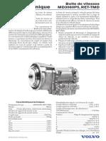 MD3060P5, RET-TMD_Fre_01_191977.pdf