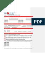 NGUYEN TRUONG GIANG_Individual Essay_ISB-MBA10.docx