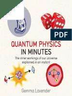 Gemma-Lavender-Quantum-Physics-in-Minutes-Quercus-2017.pdf