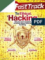 FT_Ethical_Hacking.pdf