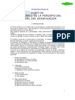 Kostick Manual.pdf