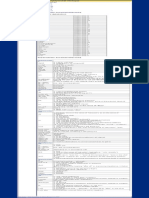 Superwörter Zusammenfassung.pdf