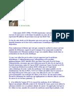 Lutte cancer.pdf