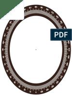 Whiz-Wheel_v1.pdf