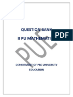 Karnataka 2nd PUC Question Bank- MATHS.docx
