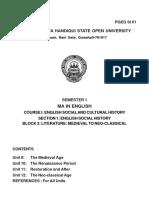 PGEG S1 01 (Block 3).pdf