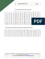 Prepgenie-Sample-Full-Test-Answers.pdf
