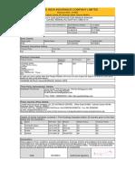CPOLICYdoc_01050048194100210965 (1).pdf