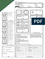 shauna_16176650 (2).pdf