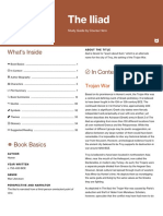 The Iliad - Infographic.pdf