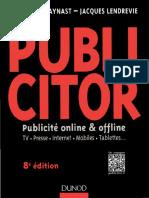 [Baynast,_Arnaud_de;_Lendrevie,_Jacques;_Emprin,_C(z-lib.org).pdf