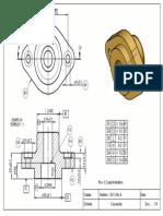 1-Couvercle-2D.PDF [Unlocked by www.freemypdf.com]