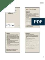 Verifiche di collaudo del DB Topografici