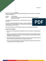 PO_DR JYOTHIR MAYI DEGREE COLLEGE.pdf