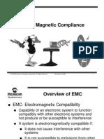 EMC_part1_120204