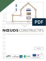 outils_NC_10.04.14.pdf