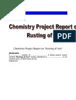 Document%20(1).pdf