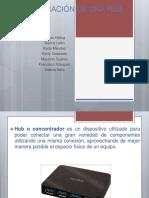 configuraciondeunaredlan-160211224914