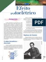 Efeito_FótoElétrico)EINSTEIN.pdf