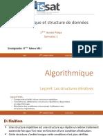 20649.pdf