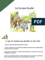 02_europa_feudal.pdf