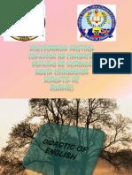 didacticofenglishbydavidhernandez-121031135122-phpapp01