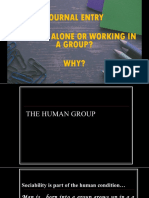 LESSON-4-THE-HUMAN-GROUP
