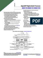ADAU1452_1451_1450.pdf
