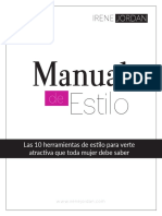 Manual-De-Estilo-Irene-Jordan (1).pdf