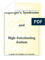 Aspergers Syndrome_High-Functioning Autism Guide_online