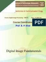15EC72_Digital Image Processing 2018-19.pdf
