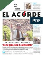 Diario INAMU - N°1 - digital.pdf