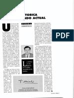 Albaladejo. Artículo revista CRÍTICA.pdf