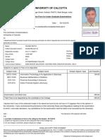cuPrint.jsp (2).pdf