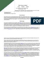 tunning.pdf